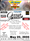jerrys stereo2.png (2215358 bytes)